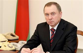 بيلاروسيا تعلن استعدادها لإرسال قوة لحفظ السلام إلى شرق أوكرانيا