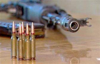 ضبط 3 قضايا سلاح ناري وذخائر بدون ترخيص و81 قضية تموينية بالفيوم