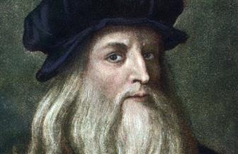 صراع فرنسي إيطالي للاستحواذ على التراث الثقافي للفنان ليوناردو دافنشي