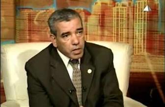 شراقي: أمريكا تدعم  المخططات التي تحدث بالشرق الأوسط والسودان وهي المستفيد الأول من بناء سد النهضة
