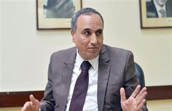 """""""الصحفيين"""" تناقش أزمة الصحف الحزبية المعطلة وتشكل لجنة للتواصل مع المعتصمين"""