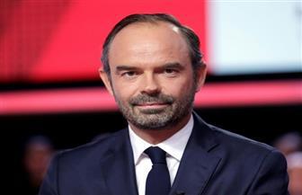 رئيس وزراء فرنسا يسعى لتمديد حالة الطوارئ حتى 23 يوليو المقبل