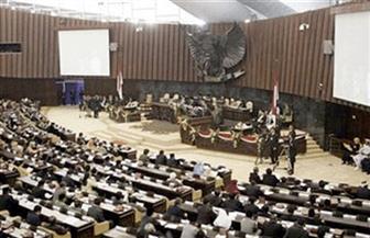 لجنة الكسب غير المشروع في إندونيسيا تتهم رئيس البرلمان بسرقة 170 مليون دولار