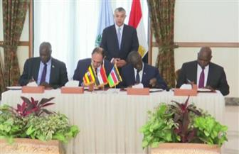 تنفيذًا لوثيقة القاهرة.. اللجنة الفنية لتوحيد فصائل الحركة الشعبية لتحرير السودان تجتمع بأوغندا