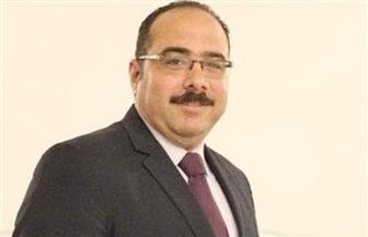 """الكومي لـ""""بوابة الأهرام"""": مصر تخوض حربا شرسة ضد الجماعات الإرهابية.. وزيادة الوعي ضرورة حتمية"""