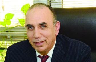 رئيس هيئة الأنفاق: الخط الأول للقطار المكهرب يربط القاهرة بالعاصمة الإدارية والتذكرة  من 8 إلى 10 جنيهات