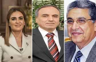 الأهرام تستضيف المنتدى الاقتصادي للمدن المستدامة بالتعاون مع السفارة الفرنسية