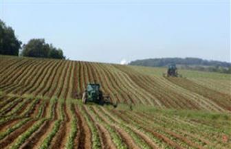 توثيق 31 عقدًا نهائيًا لمنتفعي الإصلاح الزراعي في 9 محافظات