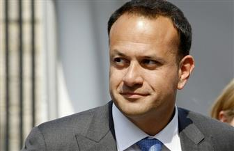 رئيس وزراء أيرلندا: برلمان معلق سيكون أسوأ نتيجة للانتخابات البريطانية