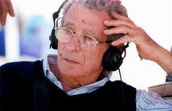 """إدارة مهرجان يوسف شاهين تختار ٣ أفلام لـ""""التضامن"""" ضمن مسابقة الأفلام القصيرة"""