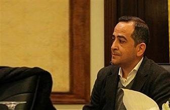 مصر تشارك في إطلاق الميثاق الجديد لحركة التجارة العادلة