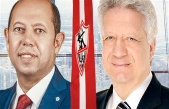 الزمالك ينتخب.. التكتلات تشعل الصراع على الرئاسة.. والعضوية فوق صفيح ساخن