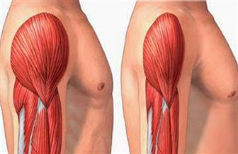 """وكيل لجنة الصحة بـ""""النواب"""": 500 ألف طفل يعانون من ضمور العضلات الشوكي"""