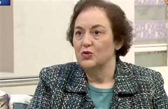 """نائبة أردنية خلال مؤتمر """"كسر الحواجز"""": النساء درجة ثانية في الأردن"""