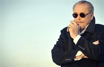 """""""جبل الحلال"""" يوميًا على """"نايل دراما"""" في ذكرى رحيل محمود عبدالعزيز"""