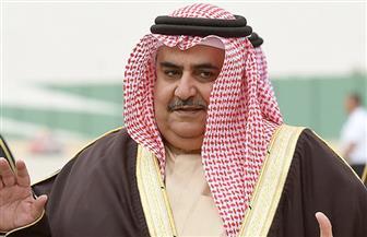 وزير خارجية البحرين: لبنان دولة شقيقة لكنه يتعرض لسيطرة كاملة من حزب الله