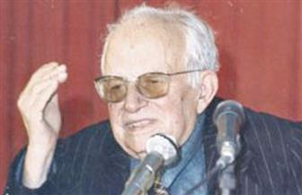 """وزير الثقافة يُعلن عن احتفالية ذكرى 25 عامًا لرحيل رائد القصة القصيرة """"يحيي حقي"""""""