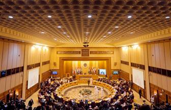الجامعة العربية تدعو إلى الإسراع بالمصالحة وإنهاء الانقسام الفلسطيني