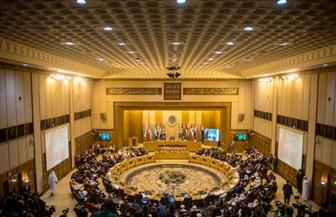 وزراء الخارجية العرب يؤكدون الوقوف إلى جانب الشعب الفلسطيني ورفض مخططات الضم