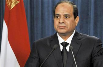 """المؤتمر: عملية سيناء """"2018"""" اليوم تؤكد أن """"السيسي"""" لديه إصرار على إقتلاع الإرهاب من جذورة"""
