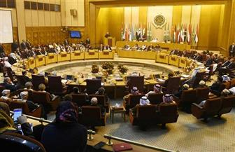 """البرلمان العربي يدين """"تدخل تركيا"""" في الشئون العربية"""