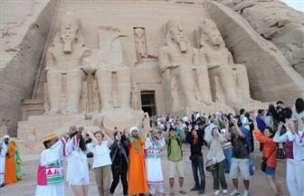 سفير مصر بالمجر: 138% زيادة بمعدل السائحين المجريين