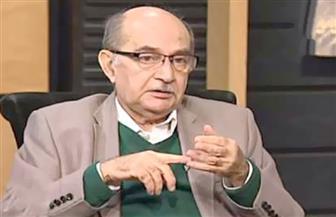 يوسف شريف رزق الله: وزير الثقافة لم يرد رسميا على استقالة رئيسة مهرجان القاهرة السينمائي حتى الآن