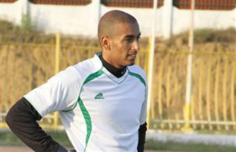 دوخة يكشف أسباب انضمامه لأحد ورأيه في المدرب الجزائري نجيز