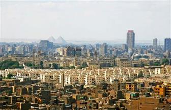المركزى للتعبئة والإحصاء: 40% من سكان مصر أطفال أقل من 18 سنة