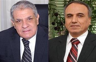 """انطلاق منتدى """"الأهرام إبدو"""" الخميس بمشاركة محلب و3 وزراء"""