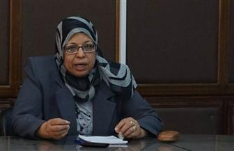 """مدير معهد الموارد المائية لـ""""بوابة الأهرام"""": انتهينا من 4 """"أطالس"""" للسيول.. والآبار تصلها 10 % من مياه الأمطار"""