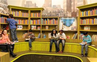 """تعرف على فعاليات مؤتمر """"أدب الأطفال المصري والعربي عبر العصور"""".. الثلاثاء"""
