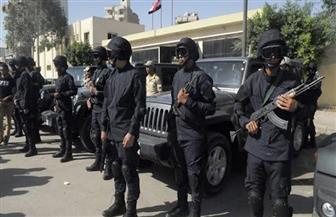 في ذكرى ثورة 30 يونيو.. خبراء أمنيون: إرادة الشعب أطاحت بالجماعة الإرهابية واستعادت الأمن