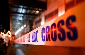 اعتقال شخص بعد الانفجار مجهول المصدر بمانهاتن.. وأنباء عن عدة إصابات