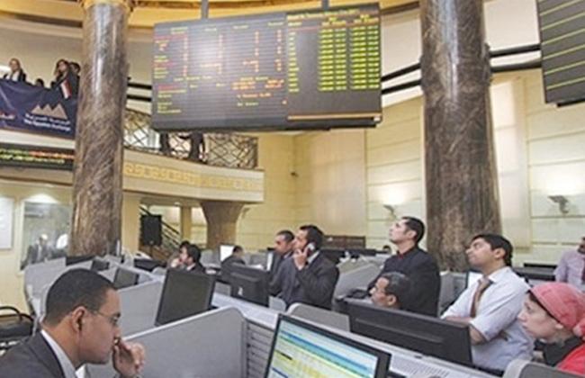 الموافقة على الشطـب النهائي لأسهم المصرية لصناعة النشا والجلوكوز