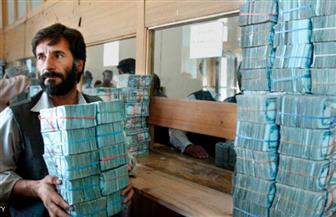 البنك الدولي: الاقتصاد الأفغاني يعاني من تداعيات الحرب