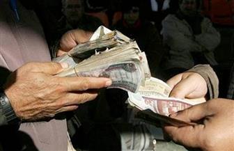 شخصان يتهمان 3 آخرين بالنصب عليهما في شراء قطعة أرض بـ300 ألف جنيه بالفيوم