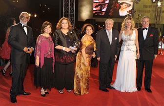 ملامح جديدة لمهرجان القاهرة السينمائي الدولي في دروته الـ39