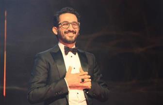 أحمد حلمي: السنوات الثلاث الأولى من عمر الطفل عامل فارق في التربية