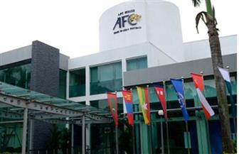 الاتحاد الآسيوي يؤجل قرعة تصفيات أمم آسيا للسيدات بسبب كورونا
