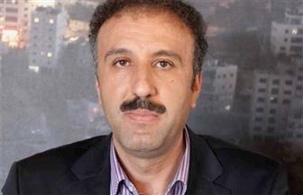 وزارة الإعلام الفلسطينية تثنى على اتحاد المنتجين العرب لدعمه قضية القدس