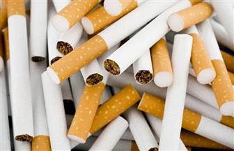 تعرف على قيمة الزيادات الجديدة في أسعار السجائر