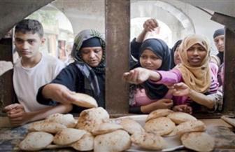 الجيزة تغلق 34 مخبزا طباقيا غير مرخص