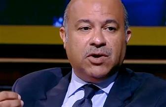التجارة الداخلية: تقسيم القاهرة إلى دوائر لإحكام ضبط الأسواق في شهر رمضان