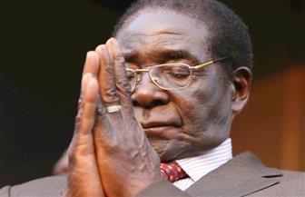 وفاة رئيس زيمبابوي السابق روبرت موجابي في سنغافورة