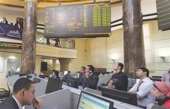 ارتفاع جماعي لمؤشرات البورصة المصرية في التعاملات الصباحية