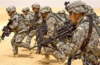 الجيش الأمريكي: طائرات استطلاع غير مسلحة تراقب الوضع في مضيق هرمزعلى اتصال بالسفن الأمريكية في المنطقة