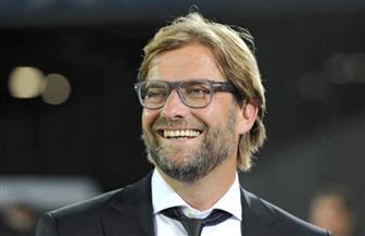 صلاح أساسيًا في مواجهة ليفربول وإشبيليه بدوري أبطال أوروبا