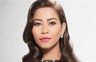 شيرين عبدالوهاب تعتذر للمصريين أثناء امتثالها أمام نقابة الموسيقيين