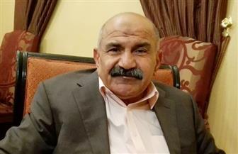 """رئيس """"جمعية الأورمان"""" يتبرع بـ 350 ألف بطانية لحملة """"مصر الدفيانة"""" على الهواء"""